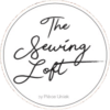 The sewing loft Lissewege Brugge