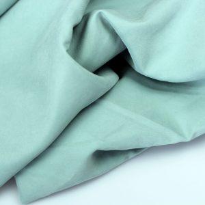 ice blue- tencel