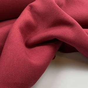 Abby warm berry – sweater