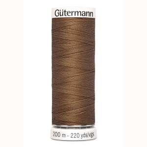 124 – Gütermann allesnaaigaren 200m
