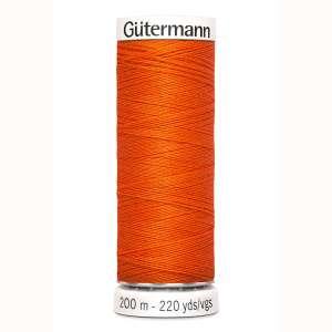 351 – Gütermann allesnaaigaren 200m