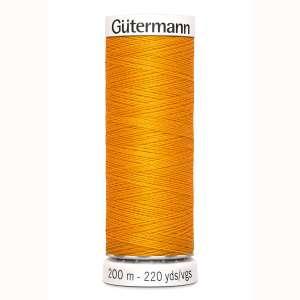 362 – Gütermann allesnaaigaren 200m