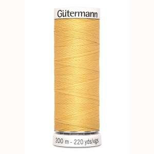 415 – Gütermann allesnaaigaren 200m