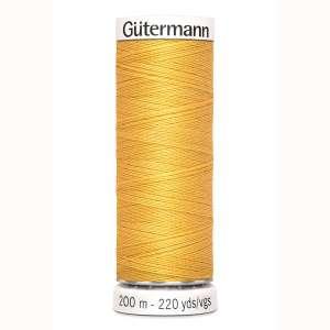 416 – Gütermann allesnaaigaren 200m