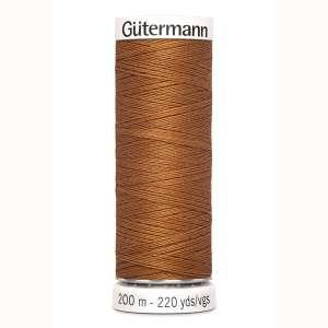 448 – Gütermann allesnaaigaren 200m