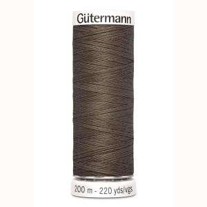 467 – Gütermann allesnaaigaren 200m