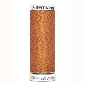 612 – Gütermann allesnaaigaren 200m