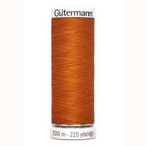 932 – Gütermann allesnaaigaren 200m