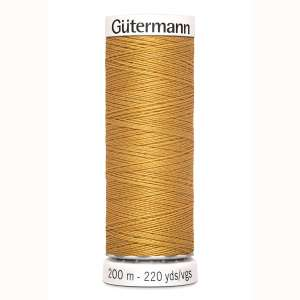 968 – Gütermann allesnaaigaren 200m