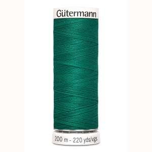 167- Gütermann allesnaaigaren 200m