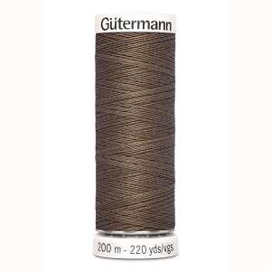 209- Gütermann allesnaaigaren 200m