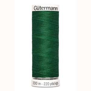 237- Gütermann allesnaaigaren 200m
