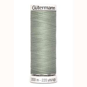 261- Gütermann allesnaaigaren 200m