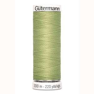 282- Gütermann allesnaaigaren 200m