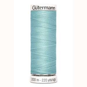 331- Gütermann allesnaaigaren 200m