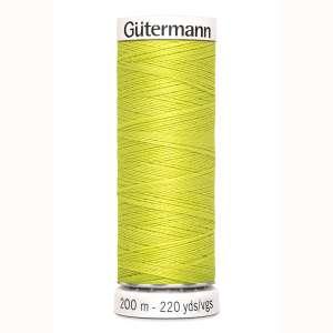 334- Gütermann allesnaaigaren 200m