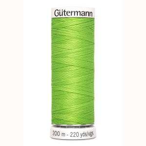 336- Gütermann allesnaaigaren 200m