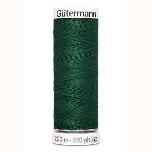 340- Gütermann allesnaaigaren 200m