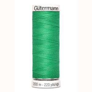 401- Gütermann allesnaaigaren 200m