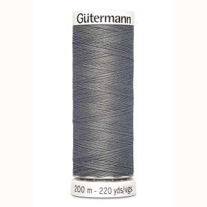 496- Gütermann allesnaaigaren 200m