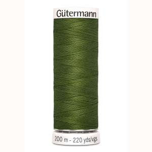 585- Gütermann allesnaaigaren 200m