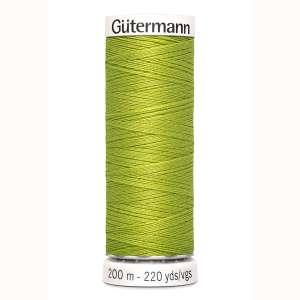 616- Gütermann allesnaaigaren 200m