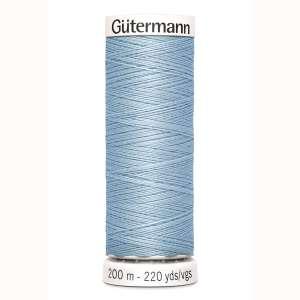 075- Gütermann allesnaaigaren 200m