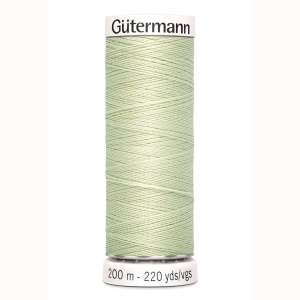 818- Gütermann allesnaaigaren 200m (kopie)