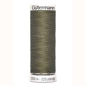 825- Gütermann allesnaaigaren 200m