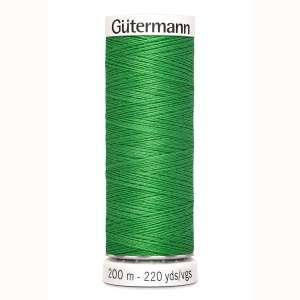 833- Gütermann allesnaaigaren 200m