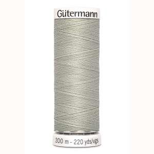 854- Gütermann allesnaaigaren 200m