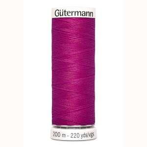 877- Gütermann allesnaaigaren 200m