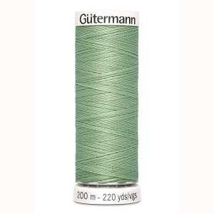 914- Gütermann allesnaaigaren 200m