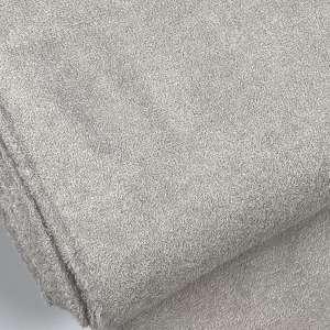 Towel- bamboo