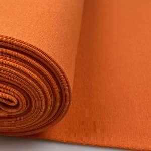 Bright Orange -Boordstof