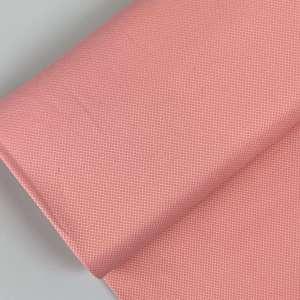 Light Salmon pink-piqué
