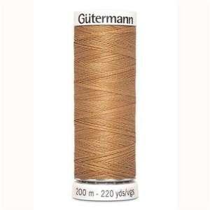 307- Gütermann allesnaaigaren 200m