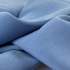 Cerulean blue – Cupro