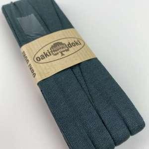 Grey kaki 998 -Tricot Biais
