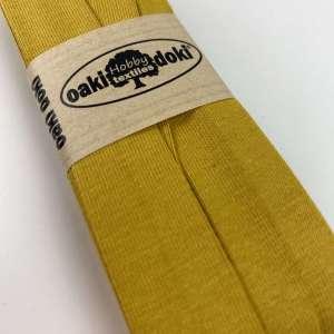 Mustard 950 -Tricot Biais