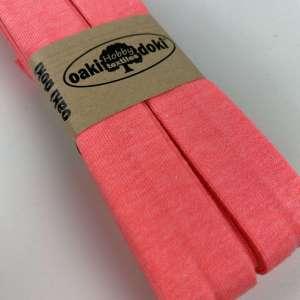 roze 953-Tricot Biais