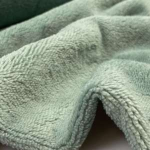 Laurel  – bamboo towel