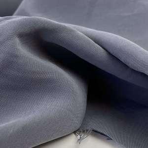 Stylish Grey- Cupro
