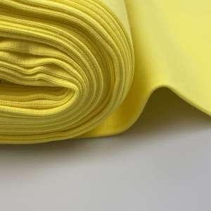 Yellow Corn-boordstof