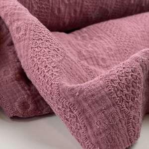 Bohemian pink- tetra