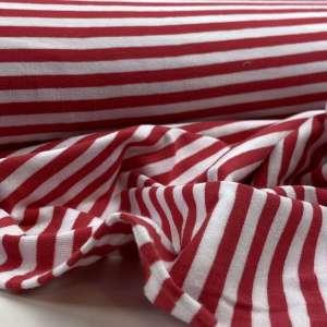 Breton stripes- jersey