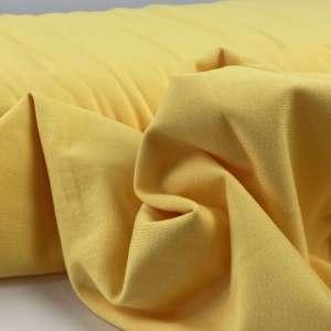 Robin Yellow- tricot