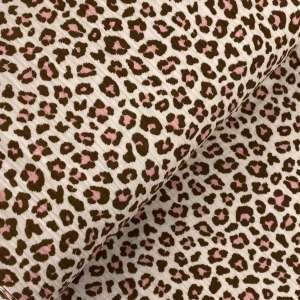 Cheetah – tetra