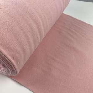 Tuscany pink  – Gladde Boordstof