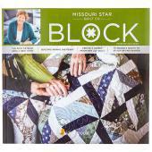 Block Magazine Winter 2019 Vol 6 Issue 6